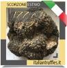 Tartufo Scorzone