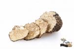 Uncinato Truffle